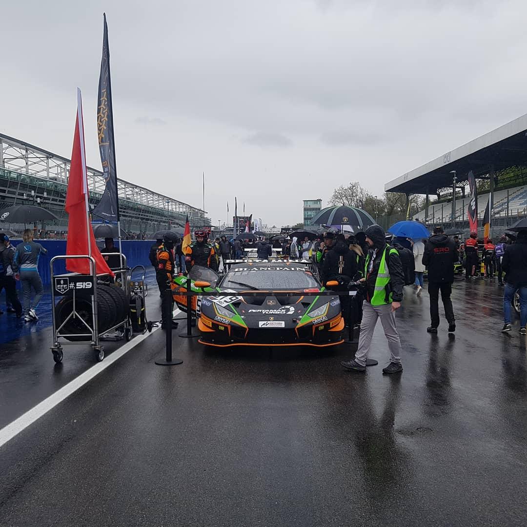 Blancpain_GT_Series2019_Monza