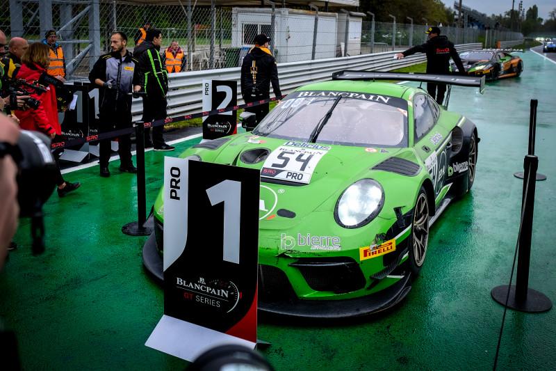 Blancpain_Gt_Series_Race_SRO_Dirk_Bogaerts_Photography_Porsche911_GT3R_nr54